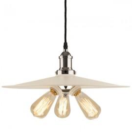 Lampa wisząca Eindhoven Loft 1 MCH
