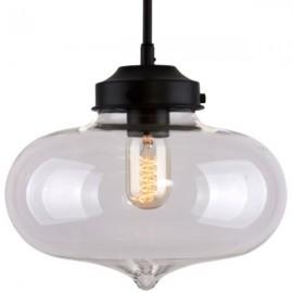 Lampa wisząca London Loft 1