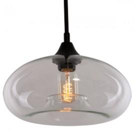 Lampa wisząca London Loft 3