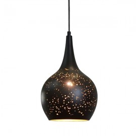Lampa wisząca Magic Space 1