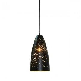 Lampa wisząca Magic Space 2
