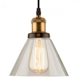 Lampa wisząca New York Loft 1