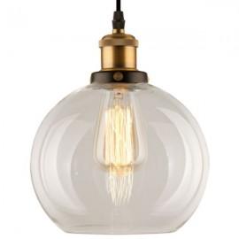 Lampa wisząca New York Loft 2