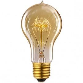 Żarówka Edisona LED II- 3W