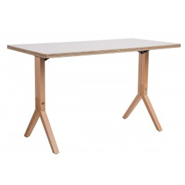 Stół Bruno 70 cm