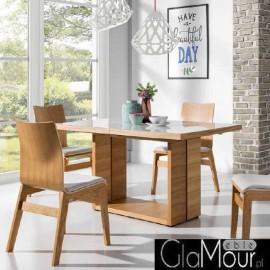 Stół rozkładany Madera NOVA