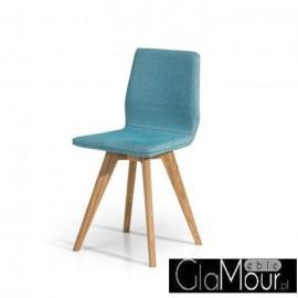 Nowoczesne krzesło kolekcja STILO