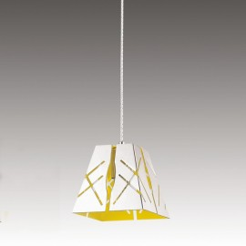 Lampa wisząca Modern Design 2
