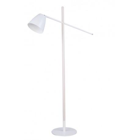 Lampa podłogowa STICKS