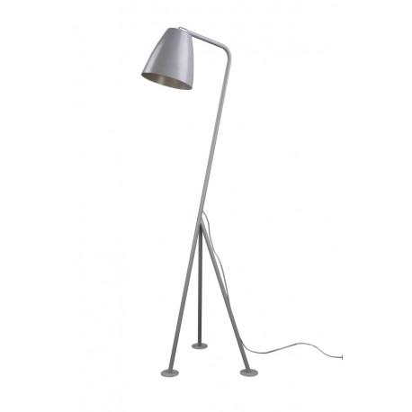 Lampa Omega S