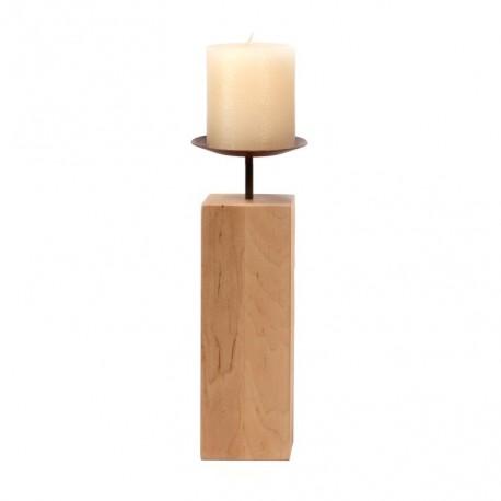 Świecznik Olcha 310