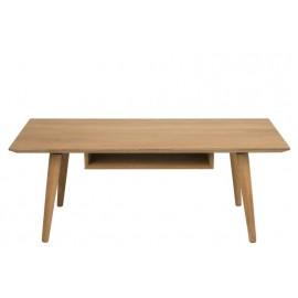 Stół kawowy Century wood