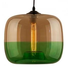Lampa wisząca London Loft 5 AG