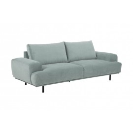 Sofa 3-osobowa Arlington jasny zielony