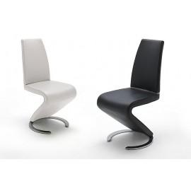 REEL krzesło ultranowoczesne