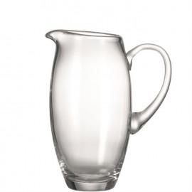Dzbanek 15 l Cheers