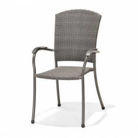 Krzesło Emelina