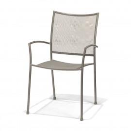Krzesło Plantagoo