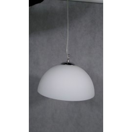 Lampka C Ato 37 cm outlet