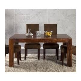 Stół Shem rozkł 160-240 cm outlet