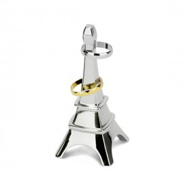 Wieszak na biżuterię Muse Eiffel