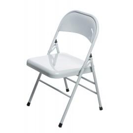 Krzesło Cotis White