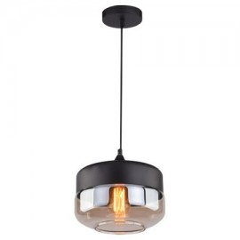 Lampa Manhattan Chic 3