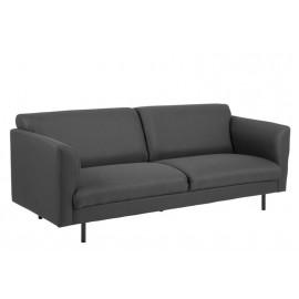 Sofa Conley 3 osobowa