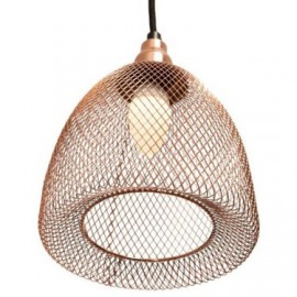 Lampa wisząca Cooper Chic Outlet