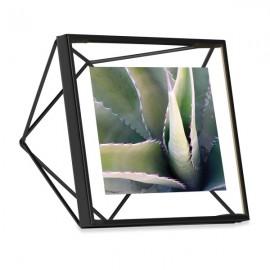 Ramka Prisma 10x10 Czarna