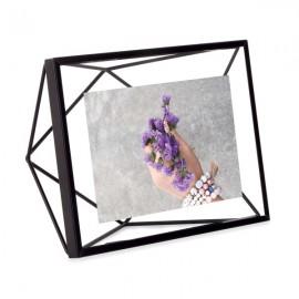 UMBRA ramka na zdjęcia PRISMA 10x15 cm - czarna