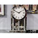 Zegar stojący 37x10x55cm PM3