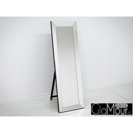 Lustro stojące 50x160cm JZ0270