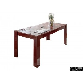 Nowoczesny stół Prisma 180 cm trzy kolory 376699
