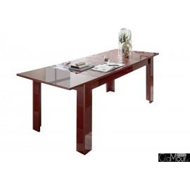 Stół rozkładany Prisma 137 (185 ) CM 342399AL