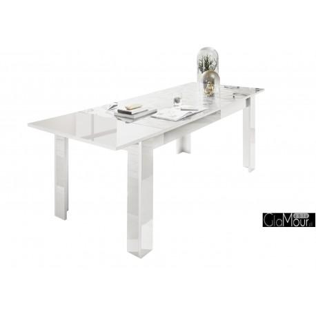 Stół rozkładany Prisma 137 (185 ) CM