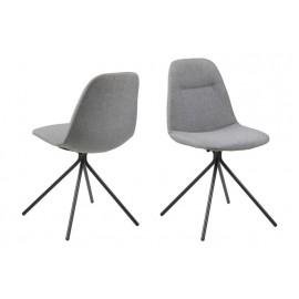 Krzesło Clive