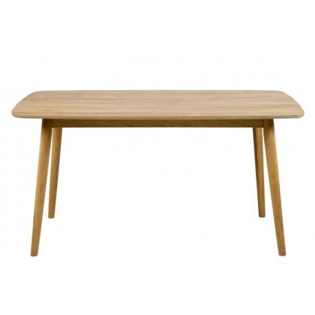 Stół Nagano M drewniany
