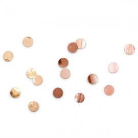 Dekoracja ścienna Confetti Dots