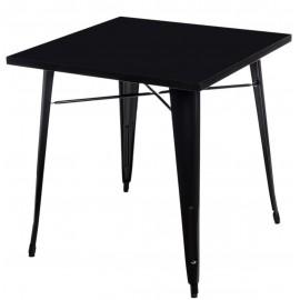 Stół Paris czarny