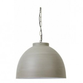 Lampa wisząca Kylie XL biała