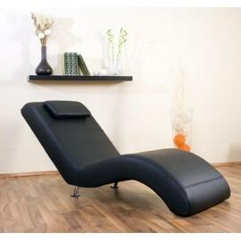 Fotel spa, fotel relax, relaks