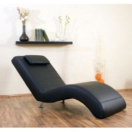 Fotel SPA