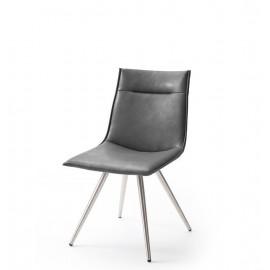 ALESSIA Krzesło TYP A