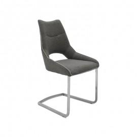 ALDRINA Krzesło