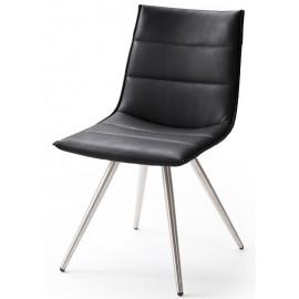 ALESSIA Krzesło TYP B