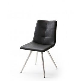 ALESSIA Krzesło TYP C