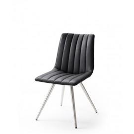 ALESSIA Krzesło TYP D