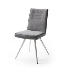 ALESSIA Krzesło TYP E