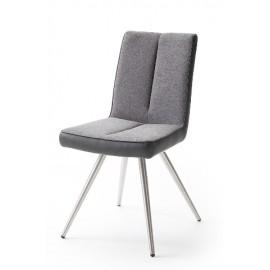 ALESSIA Krzesło TYP F